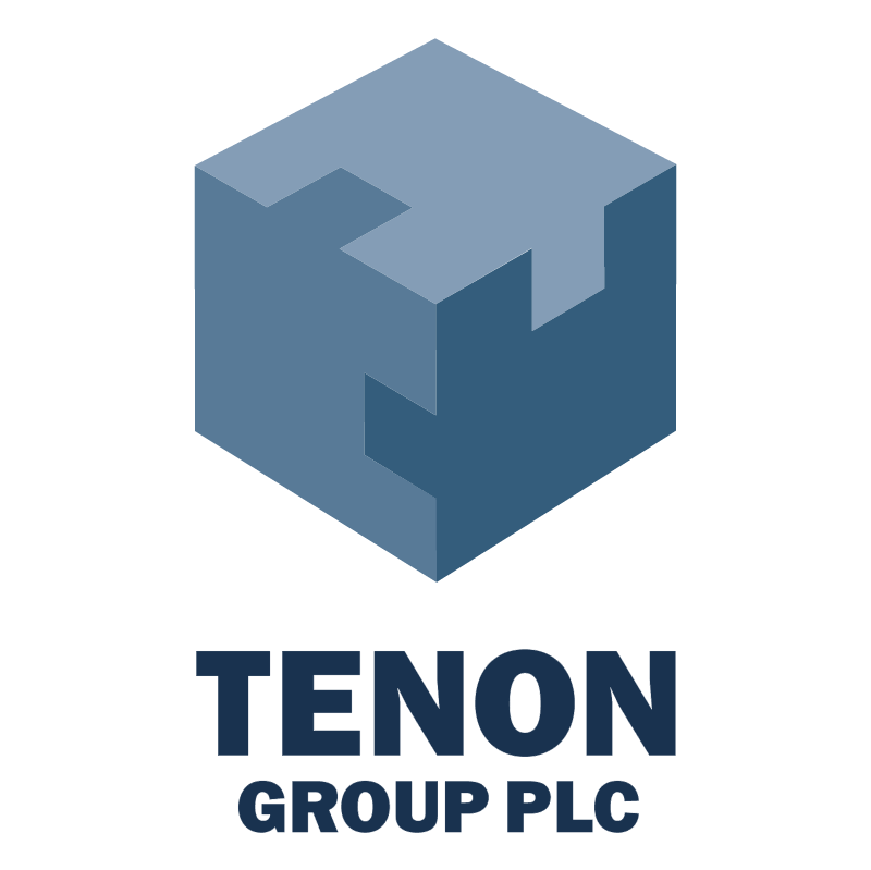 Tenon Group vector