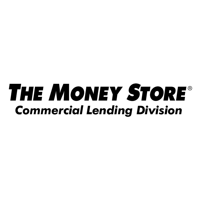 The Money Store