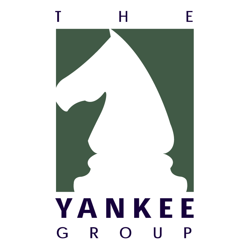 The Yankee Group vector
