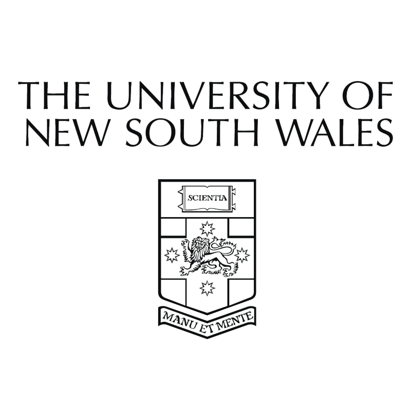 UNSW vector