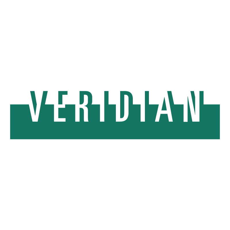 Veridian vector