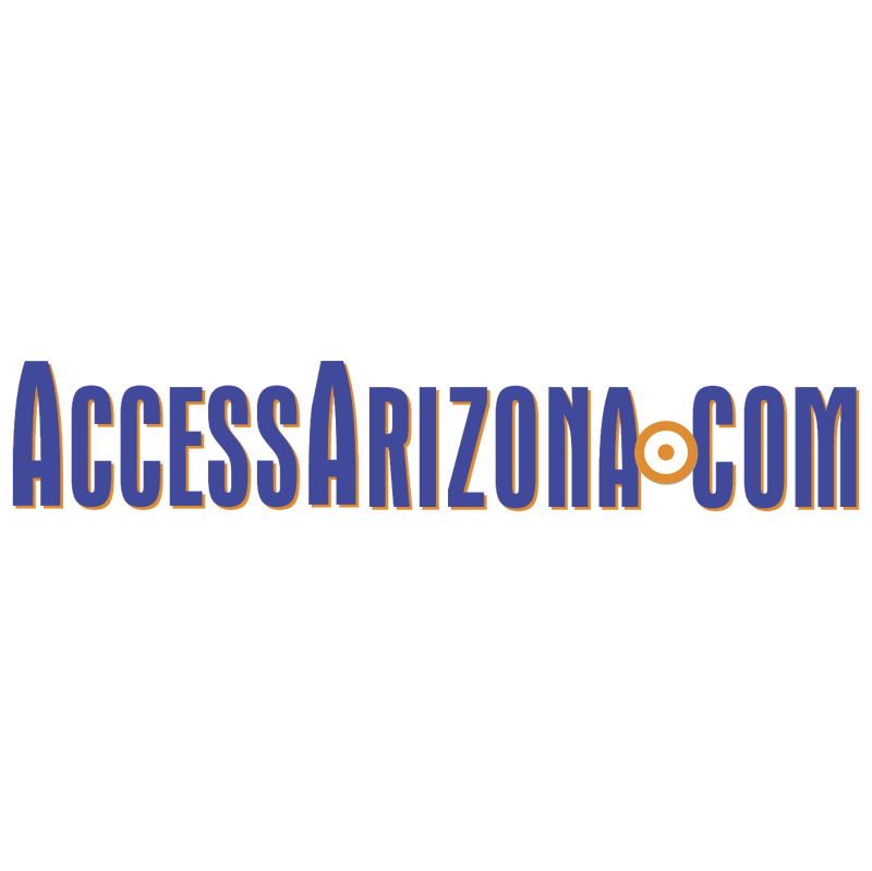 AccessArizona vector