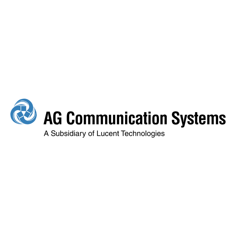 AG Communication Systems 50115 vector
