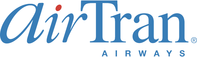 AIRTRAN AIR 1 vector