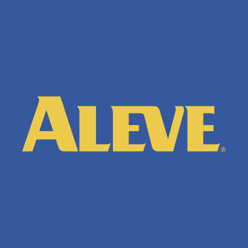 Aleve vector