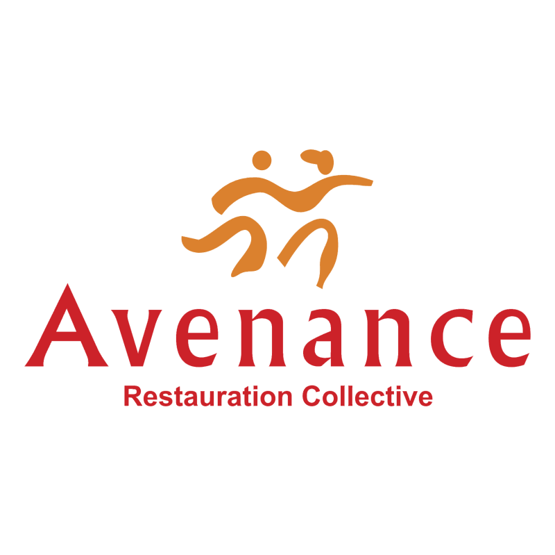 Avenance vector logo