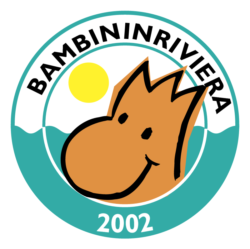 Bambini in Riviera PAPO 40170