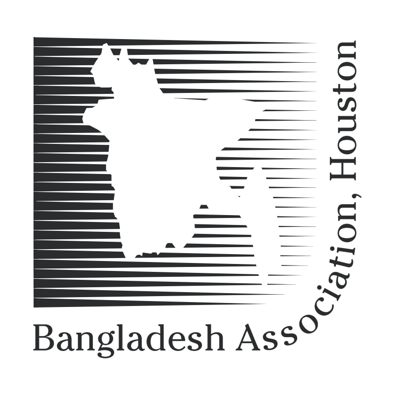 Bangladesh Association