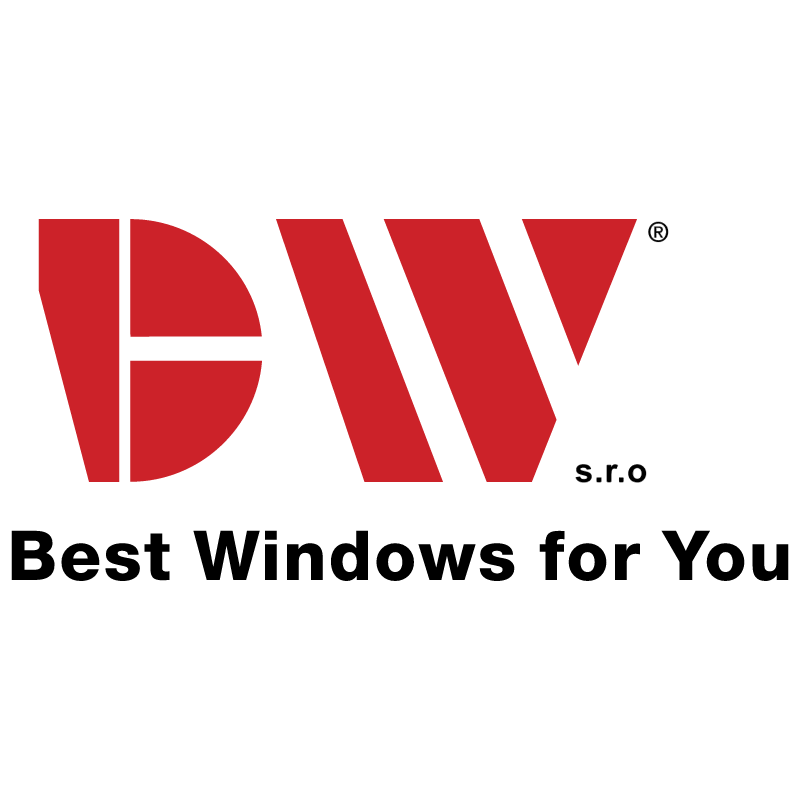 Best Windows for You vector