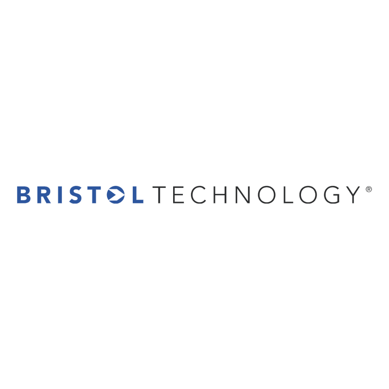 Bristol Technology 50153 vector