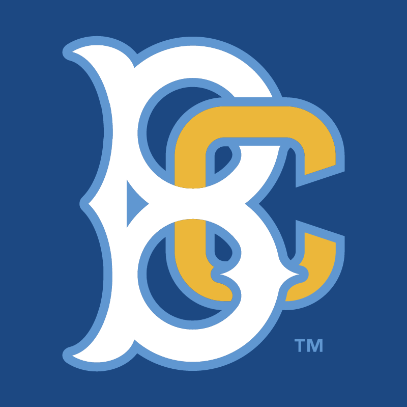 Brooklyn Cyclones vector logo