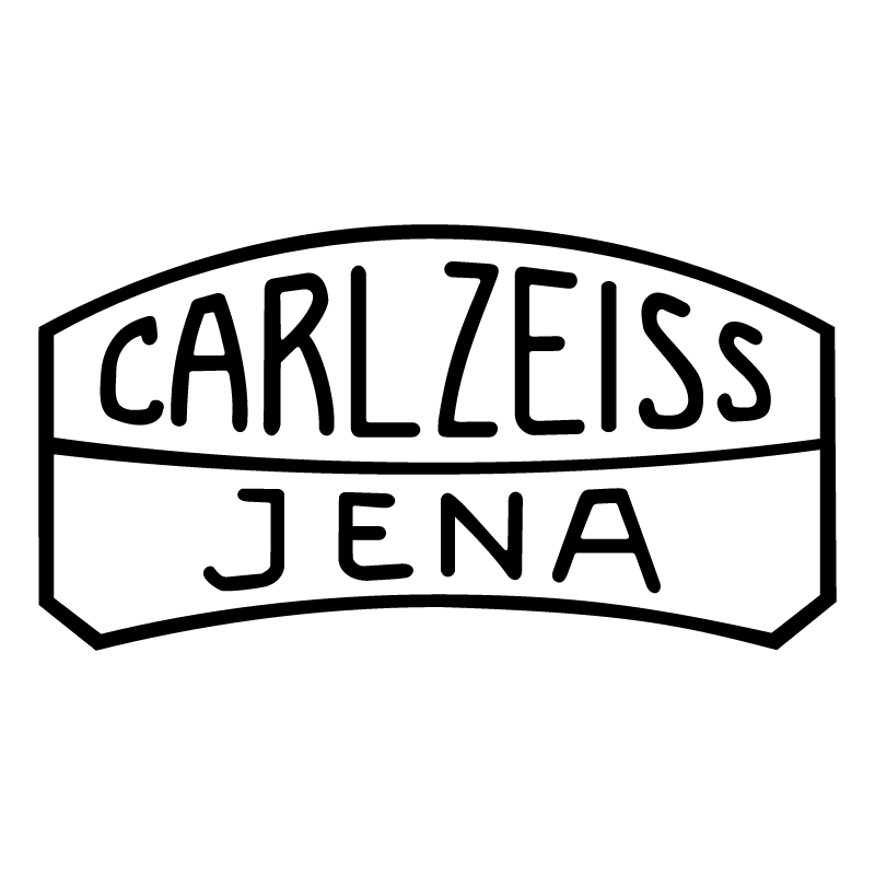 Carl Zeiss Jena vector