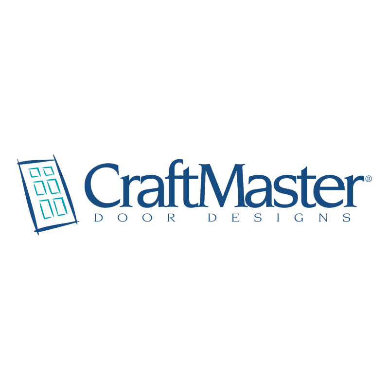 CraftMaster vector