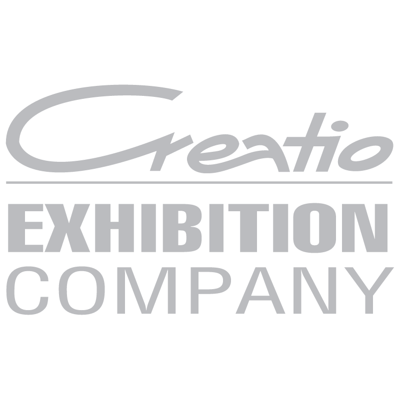 Creatio Exhibition