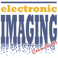 Electronic Imaging vector