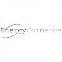 Energy Commerce vector