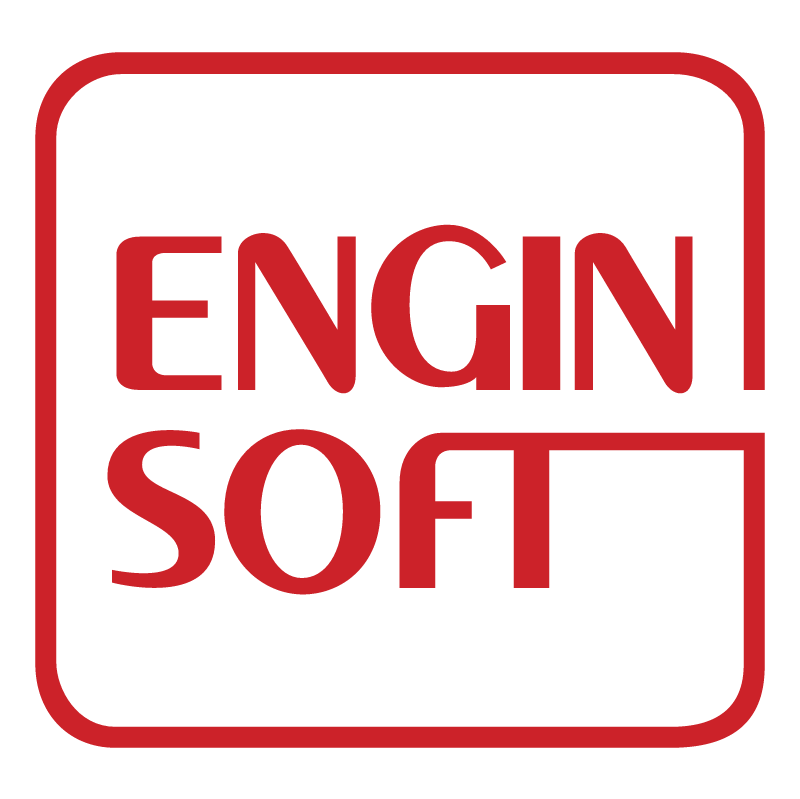 EnginSoft vector