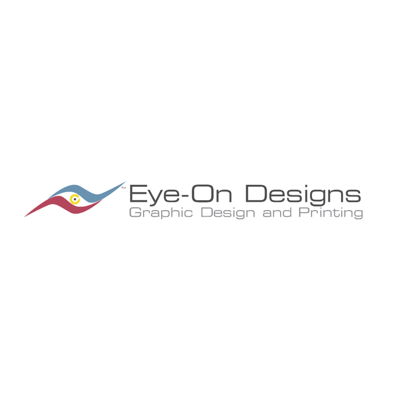Eye On Designs vector