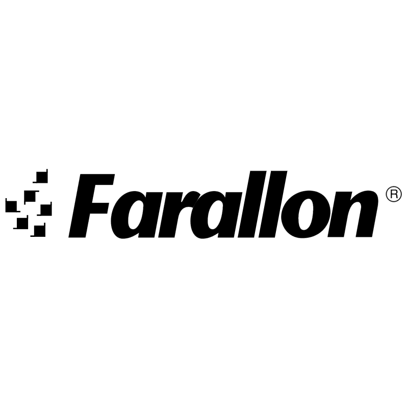 Farallon Computing Inc vector