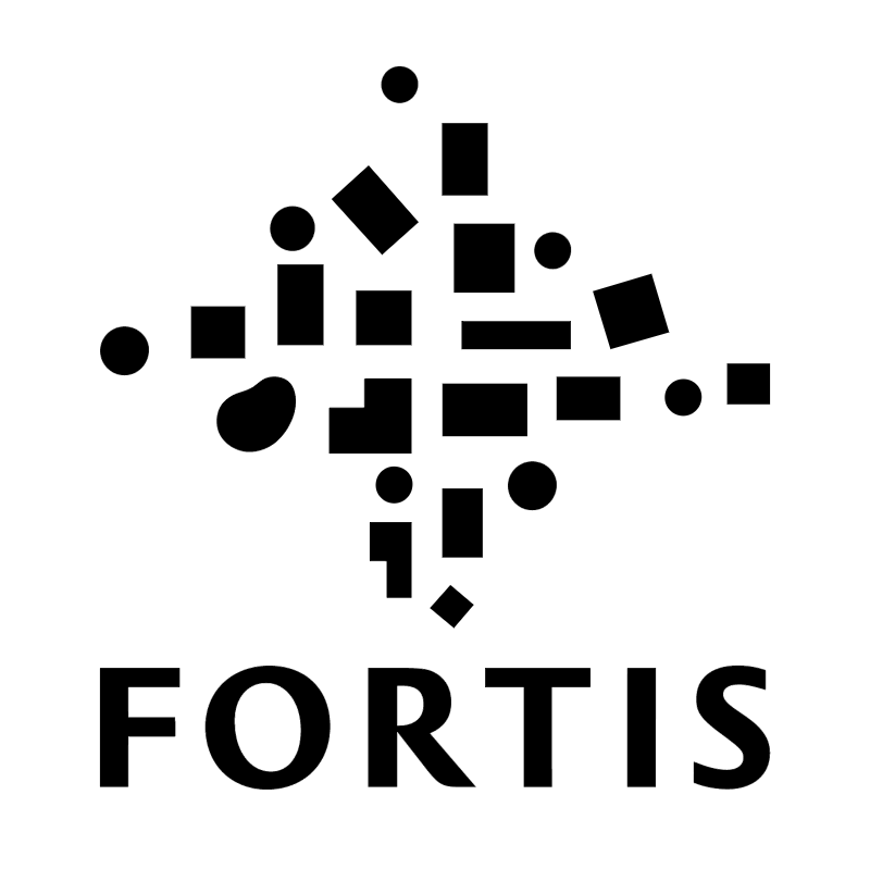 Fortis vector