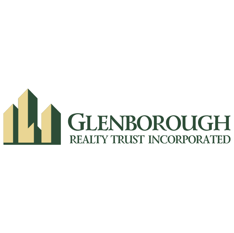 Glenborough vector