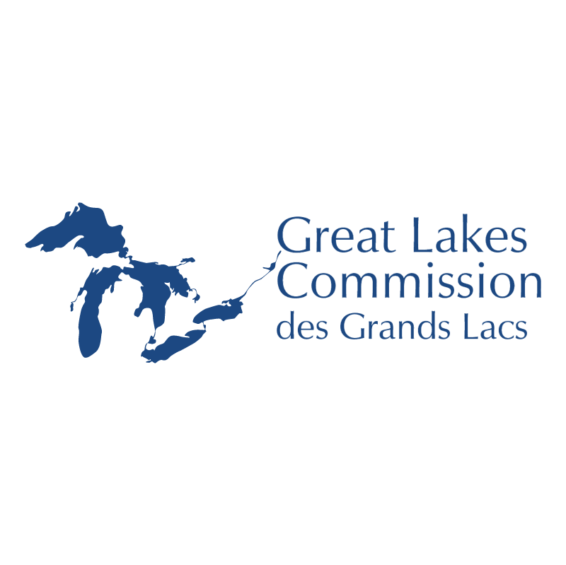 Great Lakes Commission des Grands Lacs