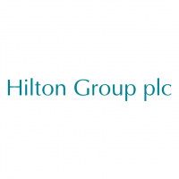 Hilton Group vector