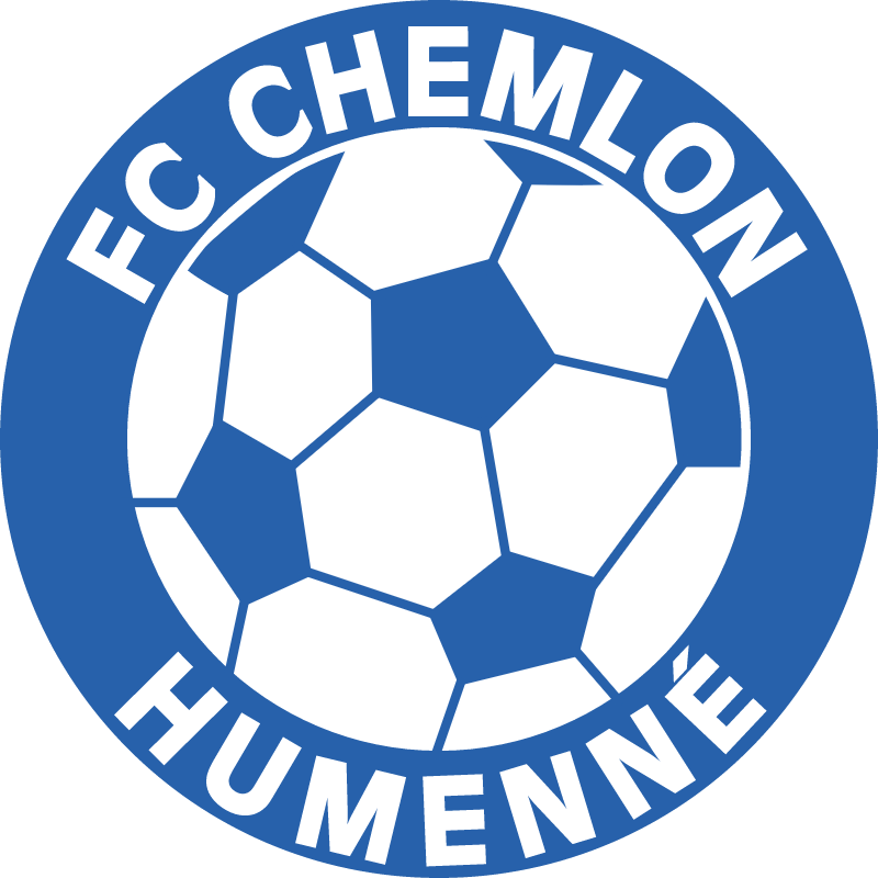 HUMENNE vector
