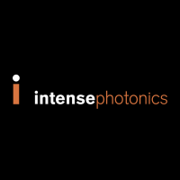 Intense Photonics