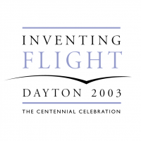 Inventing Flight vector