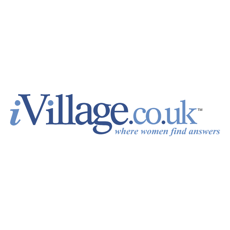 iVillage co uk