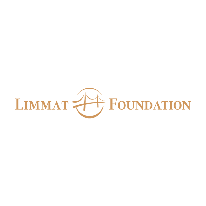 Limmat Foundation vector