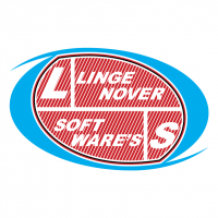 Lingenover Software's