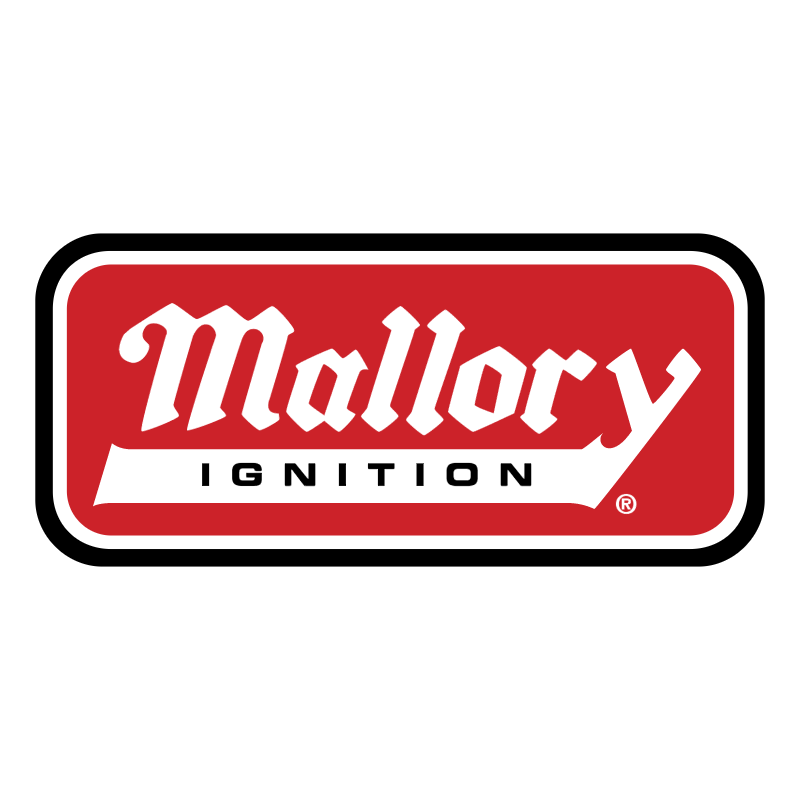 Mallory Ignition vector