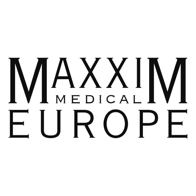 Maxxim Medical Europe vector