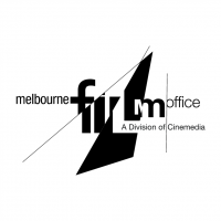 Melbourne Film Office vector