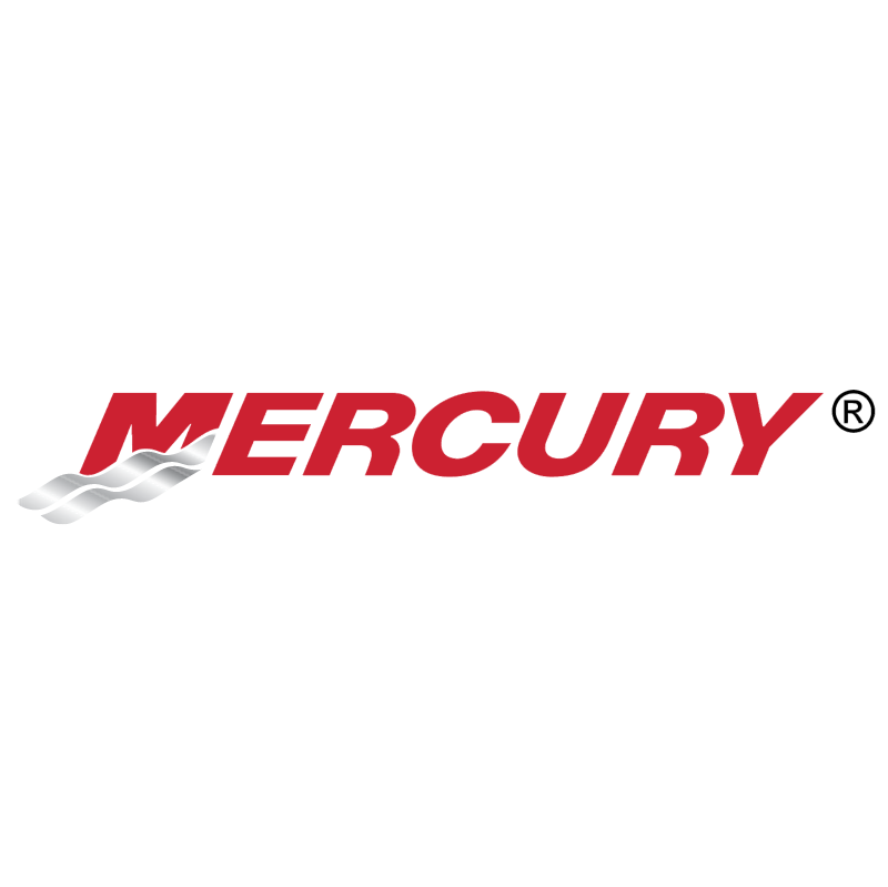 Mercury Marine vector