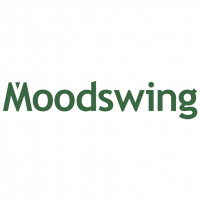Moodswing vector