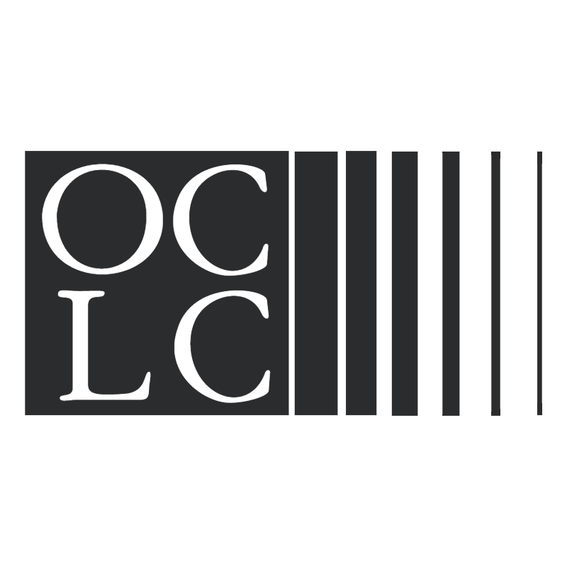 OCLC vector logo