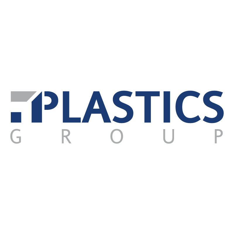 Plastics Group vector