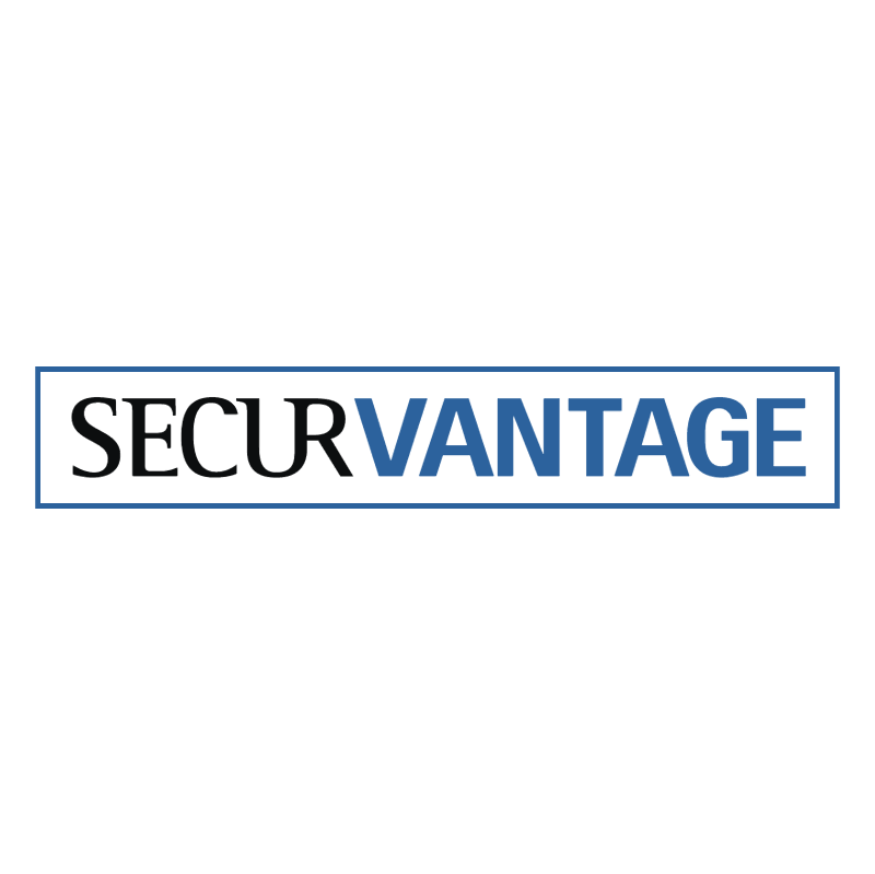 SecurVantage vector