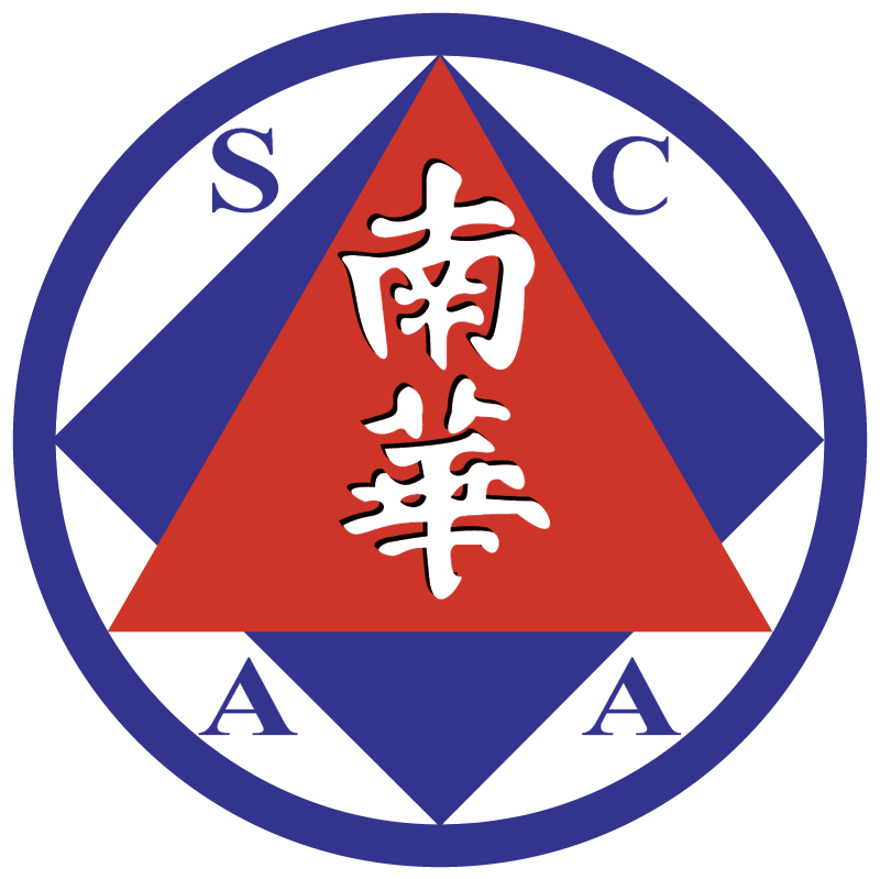 South China Athletic