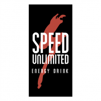 Speed Unlimited vector