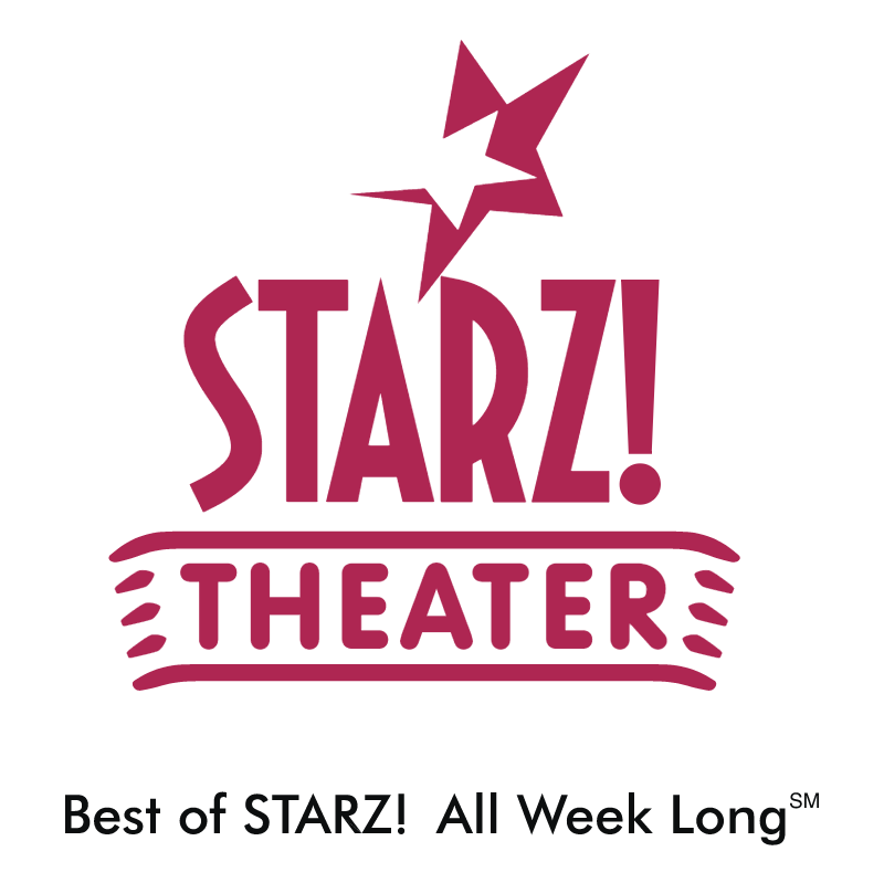 Starz! Theater