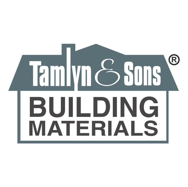 Tamlyn & Sons vector