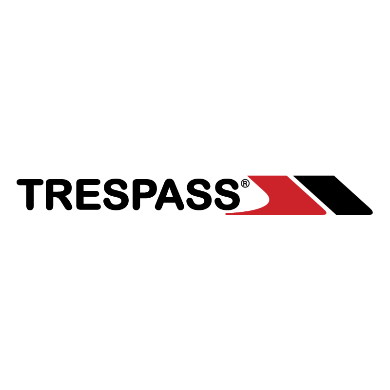 Trespass vector