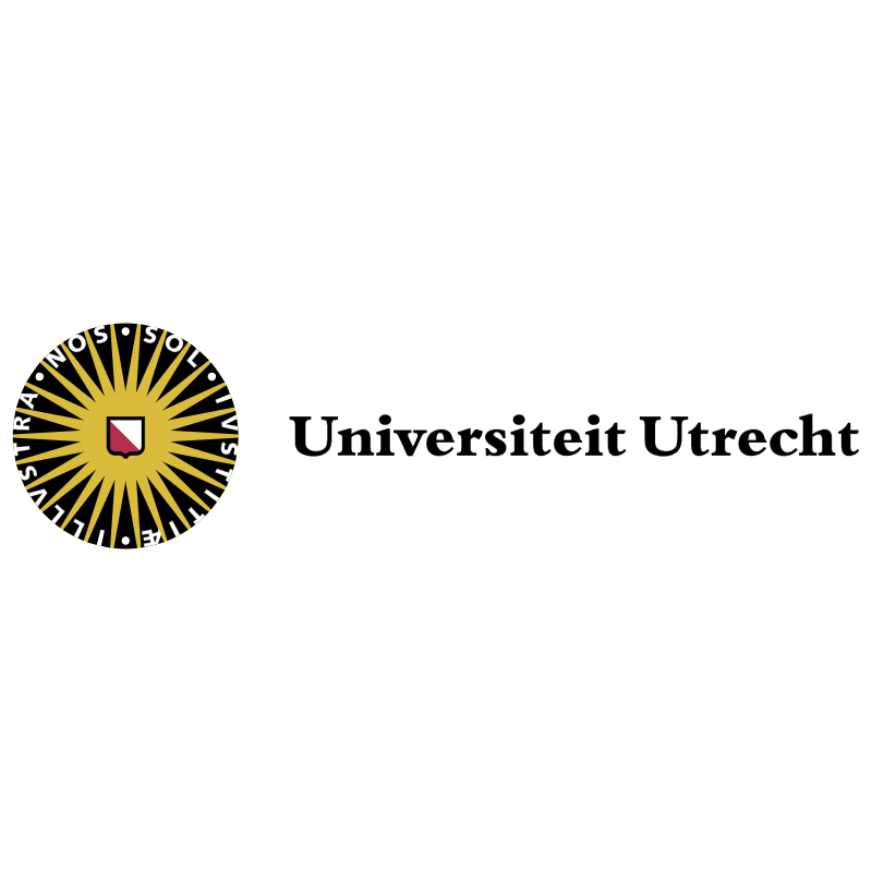 Universiteit Utrecht vector