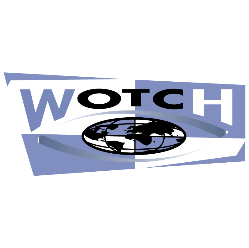 Wotch vector