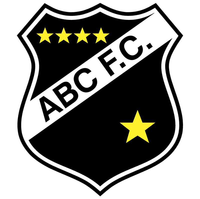 ABC vector logo