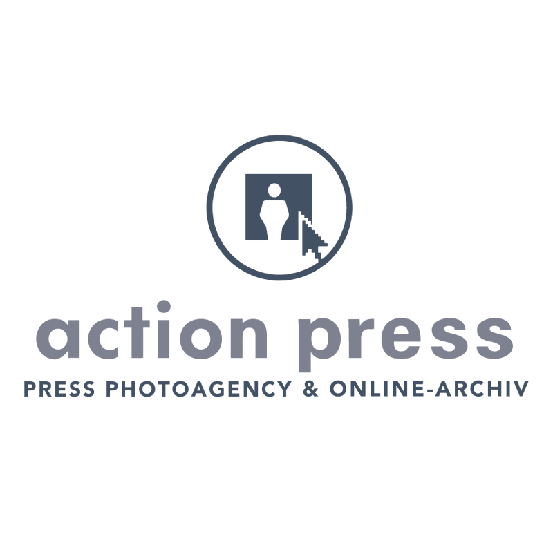 Action Press 43886 vector